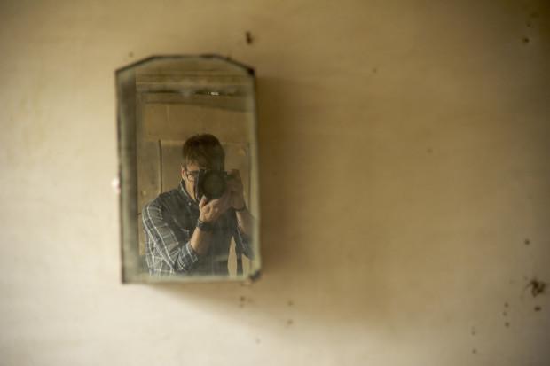 FP mirror