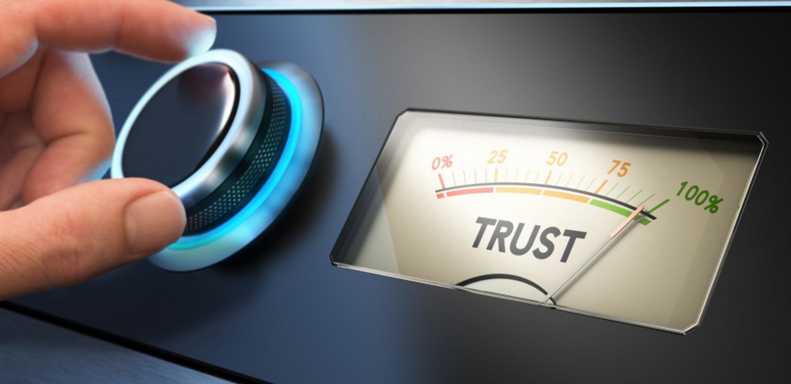 Video Trust